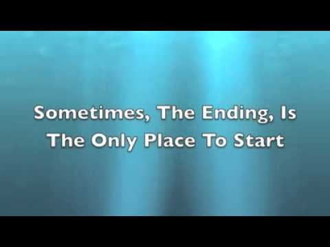 lifehouse-if-this-is-goodbye-lyrics-tim-jackson