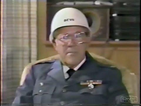 General Boy Interview