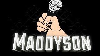 Maddyson Stand-up(Понравился ролик? Подпишись! http://goo.gl/ieZiMA Мой канал на YouTube http://youtube.com/russianstandup?sub_confirmation=1 Хованский Лайв ..., 2012-08-11T20:51:53.000Z)
