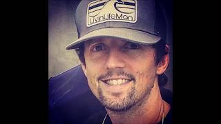 Download Lagu Jason Mraz - Have It All (first performance of 2018 single!) Mp3