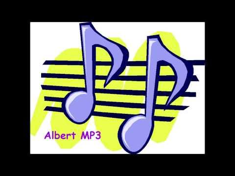 Albert MP3