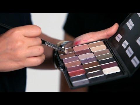 7 Eye Makeup Tips | Asian Makeup