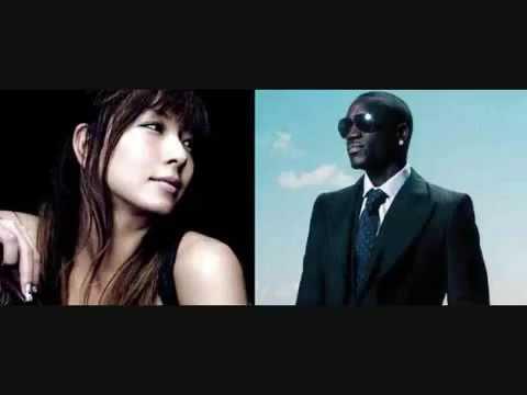 Akon Mp3 Songs Download