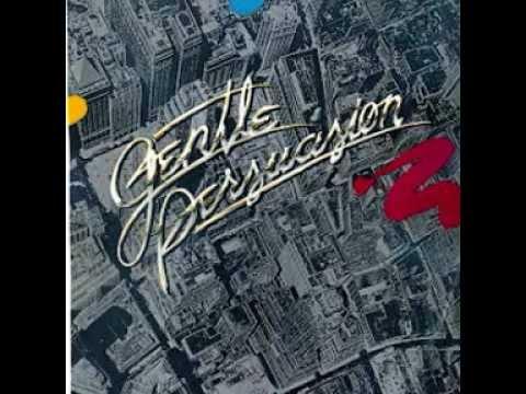 Gentle Persuasion - Gotta Lotta Love (1978) mp3