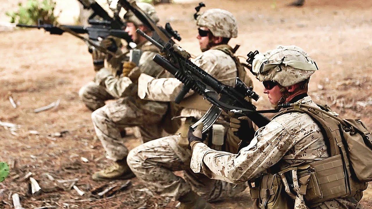marines 0311 grunt career mos pinterest marines usmc and