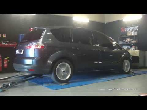 reprogrammation moteur ford smax tdci 136cv 176cv digiservices paris 77 dyno youtube. Black Bedroom Furniture Sets. Home Design Ideas