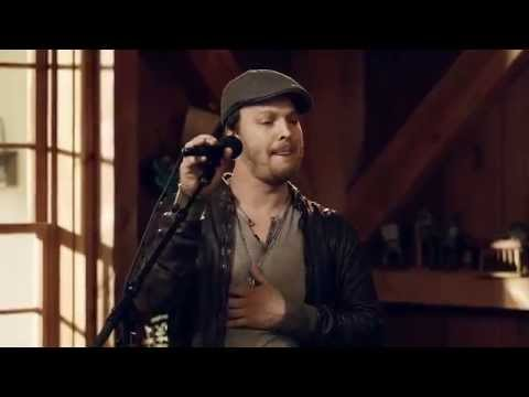 """Everything Will Change"" Gavin Degraw Live From Daryl's House"