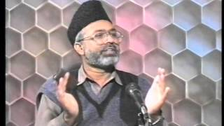 Ruhani Khazain #58 (Zarurat-ul-Imam) Books of Hadhrat Mirza Ghulam Ahmad Qadiani (Urdu)