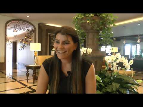 A chat with the GM of Grand Residences Riviera Cancun