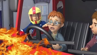 Fireman Sam Youtube Channel Analytics And Report Powered By