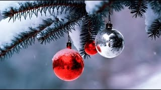 Where Are You Christmas * Faith Hill * (HD)