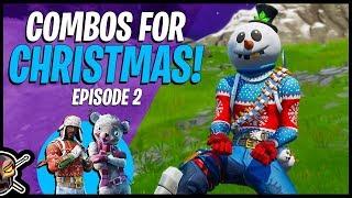 pizo-39-s-christmas-combos-episode-2-fortnite-battle-royale