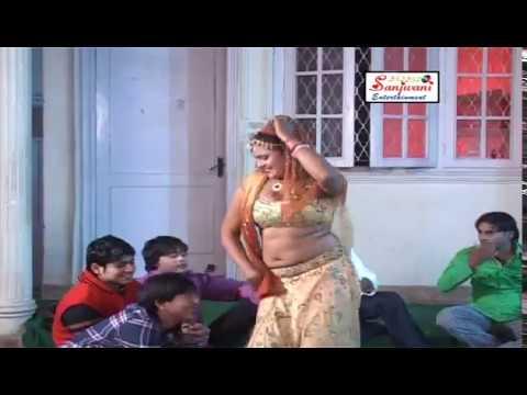 HD उमर बा छोट तानी धीरे दबाब    Bhojpuri New Hit New Song   Radha Pandey