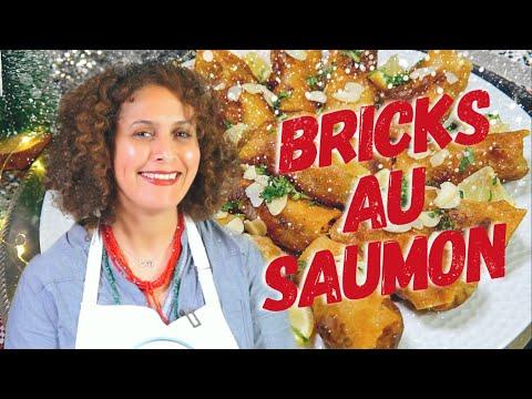 recette-de-noël---bricks-au-saumon