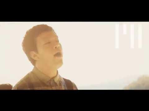 HAIR MONEY KIDS - afterlight (MUSIC VIDEO)