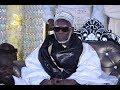 Urgent: Communiqué du Khalife Général des Mourides