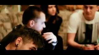 GHP & Vivien - Szabad a szó /OFFICIAL MUSIC VIDEO/
