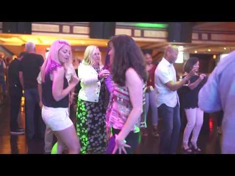 Karaoke 25th anniversary party Event in Atlanta