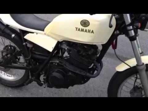 Hqdefault on Yamaha Xt Enduro