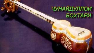 Джунайдуллои Бохтари 04