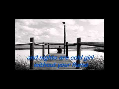 Closer To Me - 5IVE with lyrics