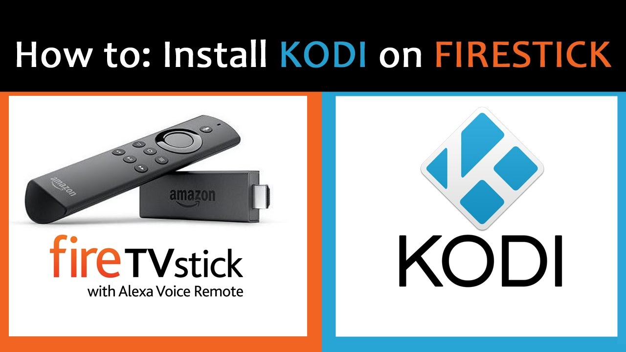 11817 How To Install Kodi 171(or Any Other Version) On. Living Room Big Window. Zen Living Room. Flooring Ideas Living Room India. Living Room Furniture Arrangement With Corner Fireplace. Futon For Living Room. Pictures Of Interior Design For Living Rooms. Four Chair Living Room Design. No Curtains In Living Room