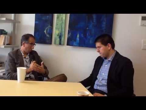 Liberalismo Igualitario y el Legado Intelectual de Brian Barry con el Dr. Claudio López-Guerra