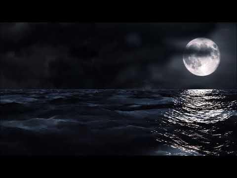 Relaxing Music For, Meditation,  Sleep,