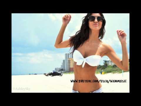 Cam Meekins - Sharks (ft. Hannah Georgas)