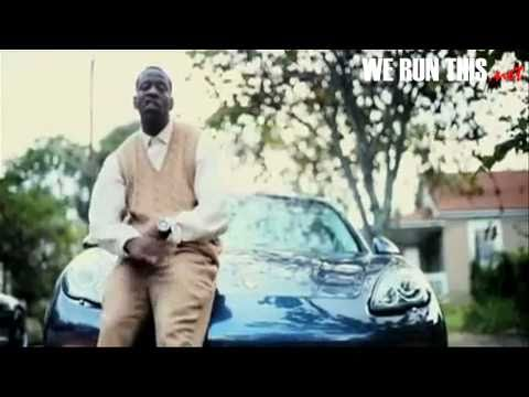 FREEZE ME Remix Video! Young Dro feat. T.I. & Gucci Mane - Mixed by Mr. E @MrEofRPSFam