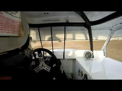Truck Heat- Limaland Motorsports Park- 6/7/19