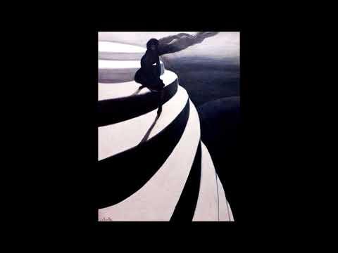Клип Damn Whøre - Dark Korea