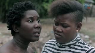 BLACK_PASSCOMEDY:Gubu la Kiziwi chizi/Mr.Director (BONUS)