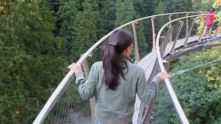"""""""चेतावनी"""" बच्चे ना देखें / Top 5 Most Dangerous TOURIST Attractions in the world 
