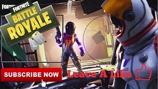 TOP 10 EPIC FORTNITE OUTRO TEMPLATES+ FREE DOWNLOAD