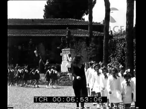 Ricordo di Enrico Toti