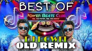Download Mp3 Best Old Song Remix 2020 Of Dj Rowel Nonstop