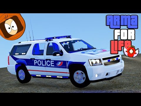 POLICE-SECOURS : BRAQUAGE