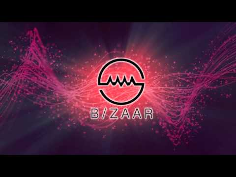 Ciszak - I Want (Original Mix)