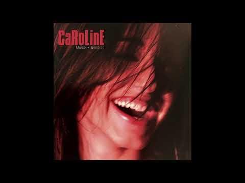 Caroline Marcoux-Gendron (Album complet)