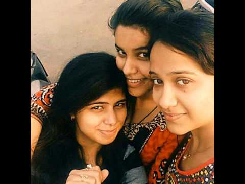 Memories.....!!!!Biochemistry (Batch 2011),Panjab University,Chandigarh..