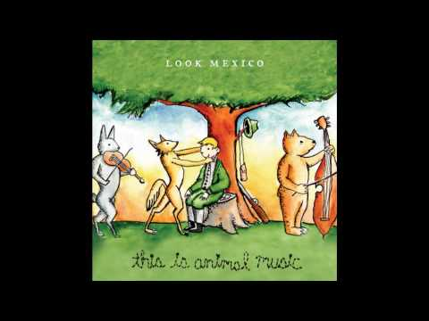 Look Mexico - Done and Done mp3