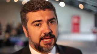 Valter Shuenquener de Araújo - Desafios na contratação com o poder público