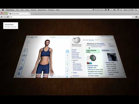 Webflow 3d browser demo funnydog tv 3d web browser