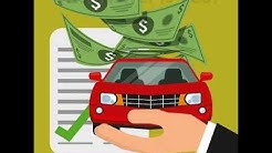 If I Move, Will My Car Insurance Premiums Change?