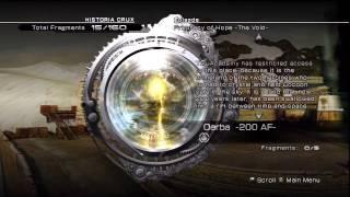 FFXIII-2 Episode Thirty Seven: Let