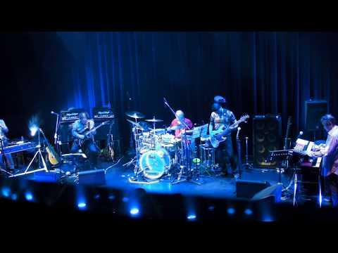 (00:00) 00 (Billboard Live Tokyo) (00:05) 01 Animals (07:12) 02 Oriental Makin' Love (13:57) 03 TIMA Japan (22:11) 04 How's your mammy (29:57) 05 Loving ...