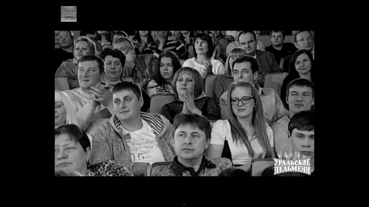 Копия видео Вячеслав Мясников песня