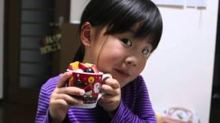 COCOSTYLE ケツメイシ「子供たちの未来へ」に合わせて、最近の心奏を紹介。