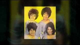 Watch Shirelles What A Sweet Thing That Was video